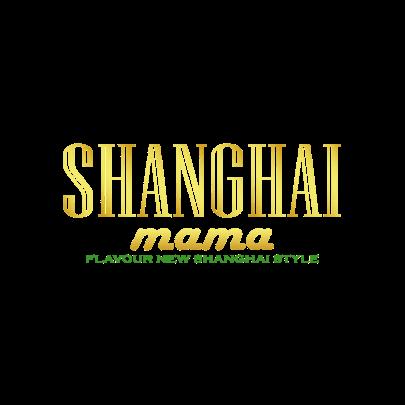 Shanghai Mama